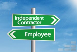worker-vs.-independent-contractor